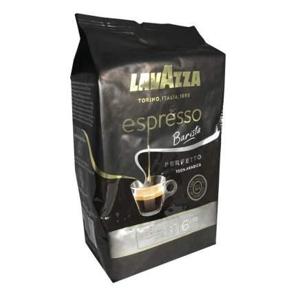 Кофе в зернах Lavazza гран арома бар 1 кг