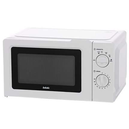 Микроволновая печь BBK 17MWS-781M