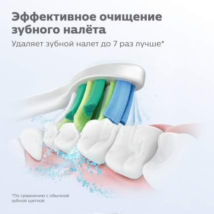 Насадка для зубной щетки Philips Sonicare HX9004/10 4 шт