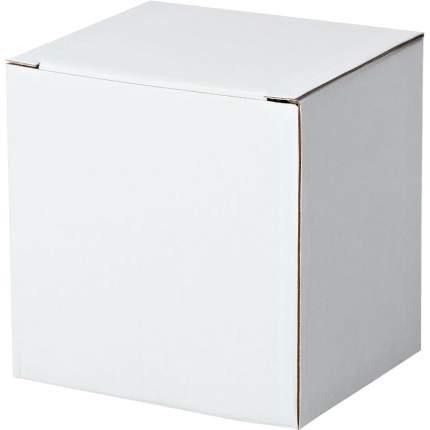 Набор для умывания Lefard, 437-094, 3 предмета, белый/золото