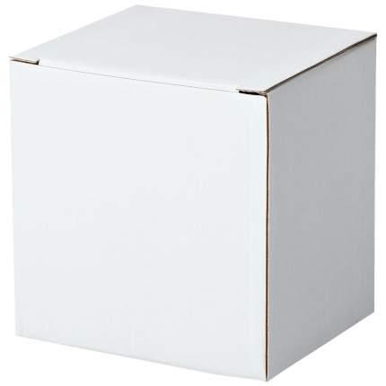 Набор для умывания Lefard, 437-093, 3 предмета, белый/золото