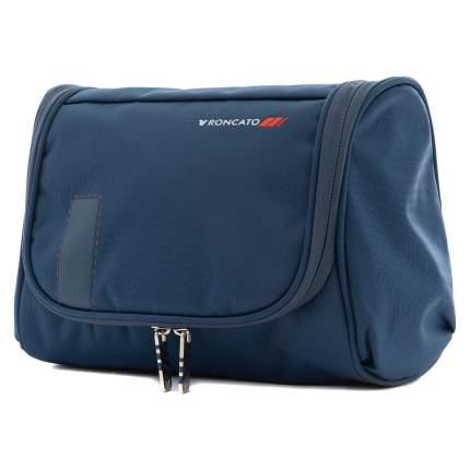 Косметичка мужская Roncato 6109 Blue