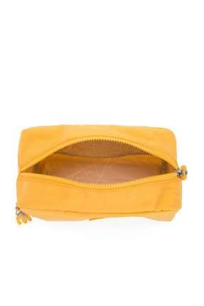Косметичка Kipling KI454249P Gleam Vivid Yellow