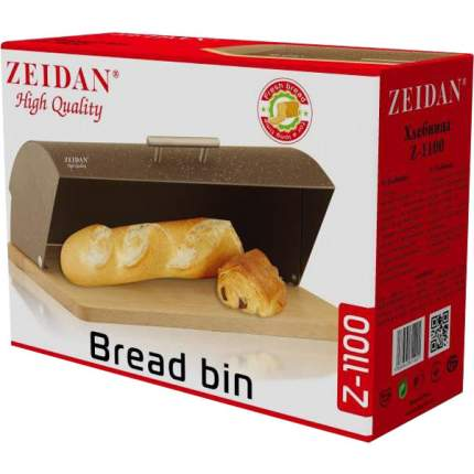 Хлебница Zeidan Z 1100 Gravell