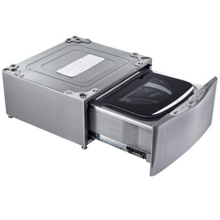 Стиральная машина с сушкой LG TW 7000DS/TW 351W