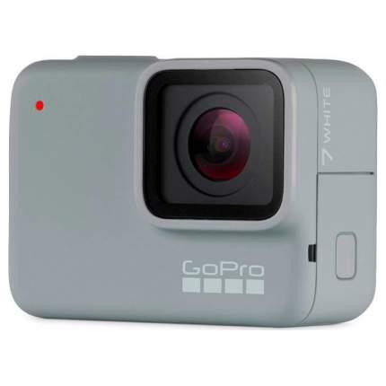 Экшн камера GoPro HERO7 CHDHB-601-LE White