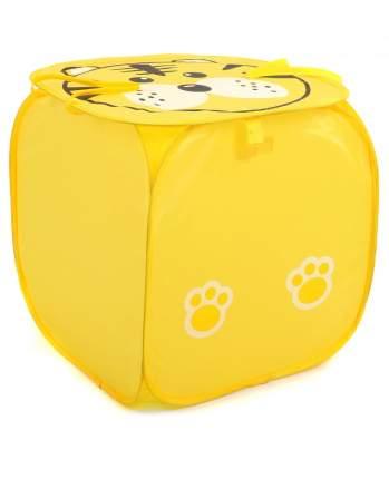 SHANTOU Корзина для хранения игрушек IT104696