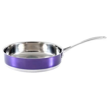 Сковорода GIPFEL 1769 24 см