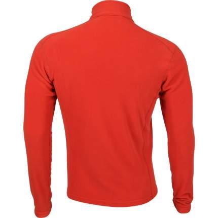 Куртка Basis кирпичная 46/170-176