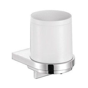 Дозатор для жидкого мыла Keuco Edition 300 30052019000