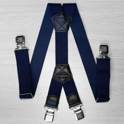Подтяжки OTOKODESIGN 54161 синие