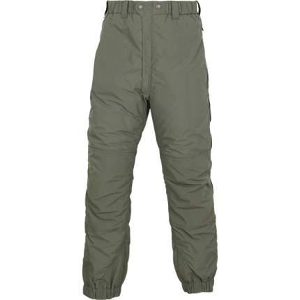 Спортивные брюки Сплав Борей L7 Shelter Sport, олива, 48/170-176 RU, 50/170-176 RU