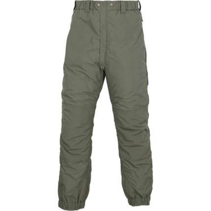 Спортивные брюки Сплав Борей L7 Shelter Sport, multipat, 52/170-176 RU, 54/170-176 RU