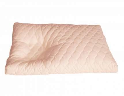 Подушка SleepMaker 50x70 см