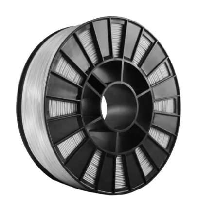 Пластик для 3D-принтера Lider-3D Premium  PC Transparent (493575-01)