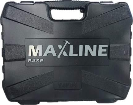 Набор инструментов MAXLine 94 предмета 11006
