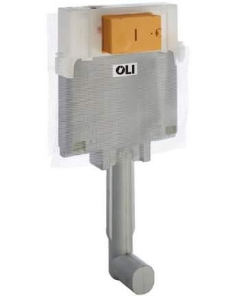 Бачок скрытого монтажа Oli 80 600051 под механический слив