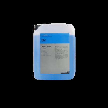 Профессиональный состав Koch Chemie для чистки стекла и мониторов (GLASS CLEANER) 302010