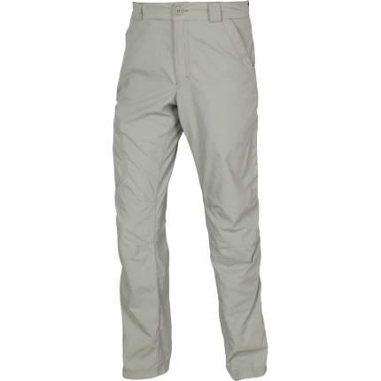 Брюки Rapid Dry мод.2 light grey 48/170-176