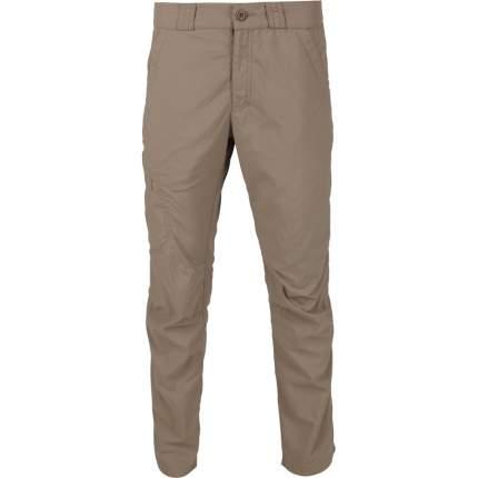 Брюки Rapid Dry мод.2 grey-beige 44/170-176