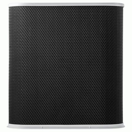 Фильтр для воздухоочистителя Xiaomi для  Mi Air Purifier (300-G1-FL-0Z)
