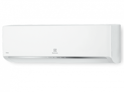 Сплит-система Electrolux EACS-09HSL/N3