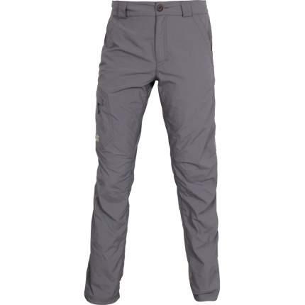 Брюки Rapid Dry мод.2 grey 46/170-176