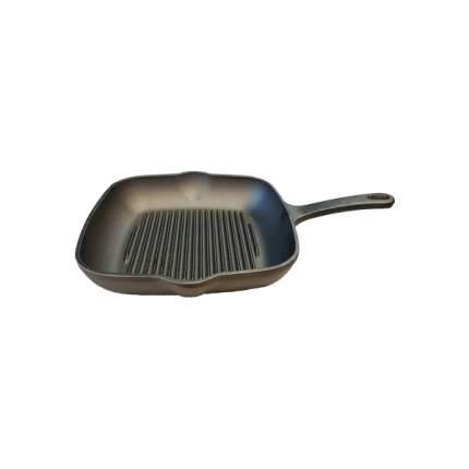 Сковорода GIPFEL 2155 26 см