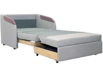 Кресло-кровать Mobi Громит 85 ТД 175, 95х80(200)х86(68) см