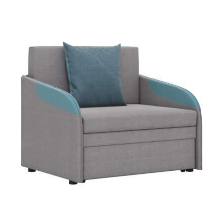 Кресло-кровать Mobi Громит 85 ТД 133, 95х80(200)х86(68) см