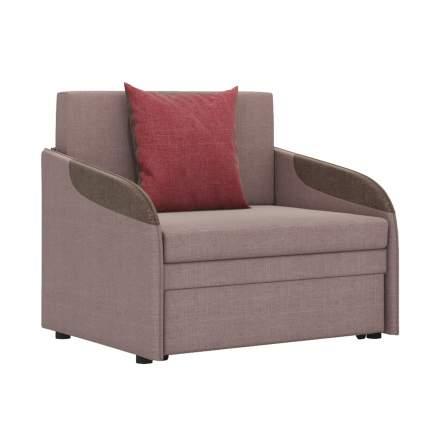 Кресло-кровать Mobi Громит 85 ТД 132, 95х80(200)х86(68) см