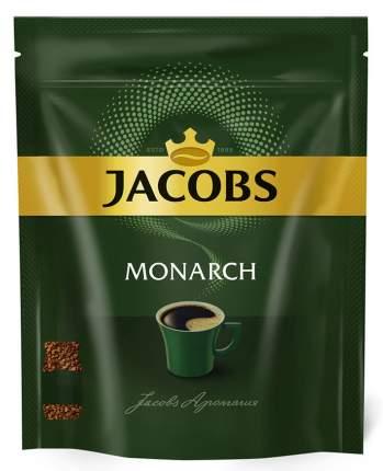 Кофе Jacobs Monarch 220 г
