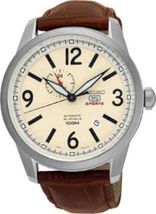Часы наручные Seiko SSA295K1