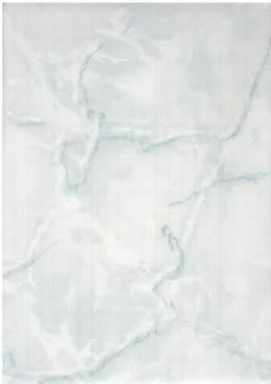 Пленка самоклеящаяся Deluxe 0,45*8м Коллекция  Мрамор