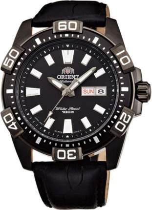 Часы наручные механические Orient FEM7R004B9