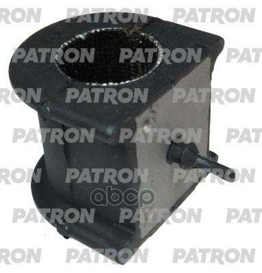 Втулка PATRON PSE2917
