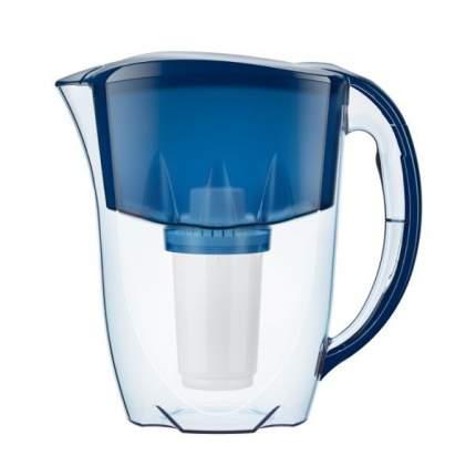 Фильтр для очистки воды Аквафор Гратис, в ассортименте
