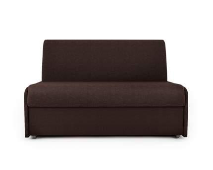 Диван кровать Коломбо БП 100 шоколад