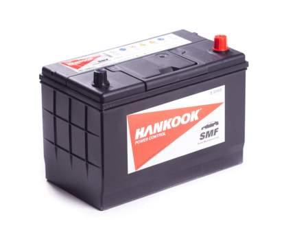 Аккумулятор hankook 115d31l 477