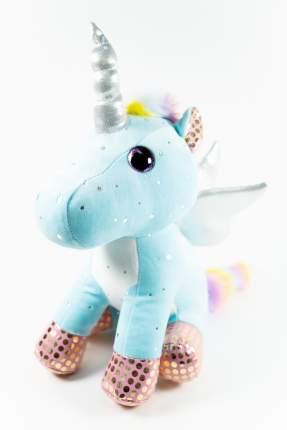 Мягкая игрушка Единорог CoolToys