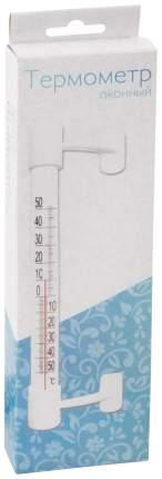 """Термометр наружный """"липучка"""" в картонной упаковке Т-5, 67916"""