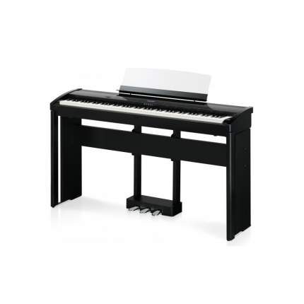 Цифровое пианино Kawai ES8B