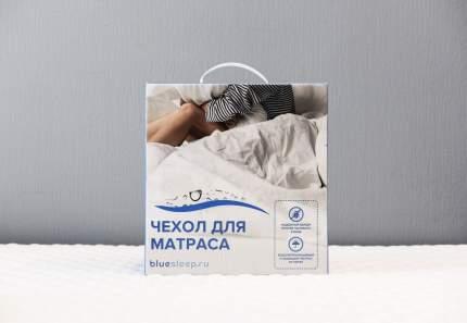 Чехол на матрас 180x200