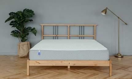 Матрас Blue Sleep Hybrid 2.0 80x190