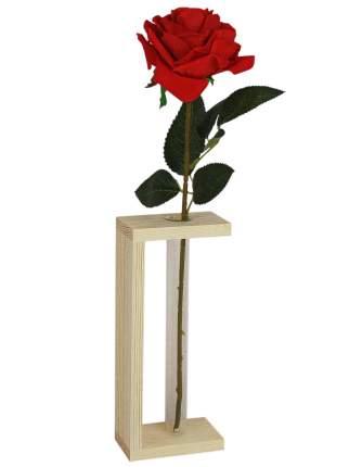Колба для цветов КАНЫШЕВЫ на 1. Кол04-00-0000