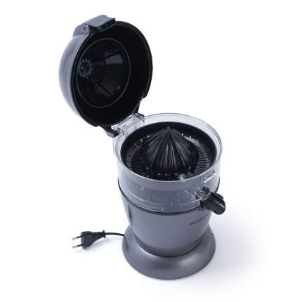 Соковыжималка для цитрусовых RAWMID Mini RMJ-01 Grey