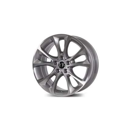 Колесные диски Replica FR BMW B7716 9,0\R19 5*120 ET48 d74,1 MG [20/63/26/815] X5/X6