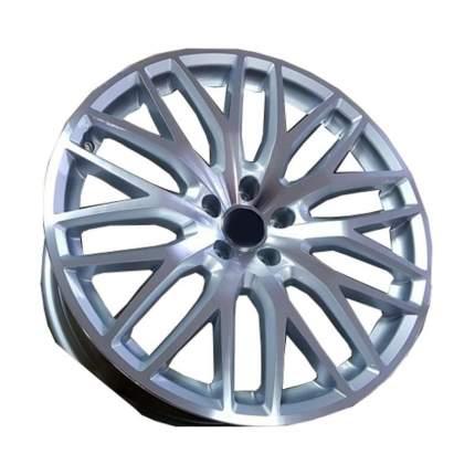 Колесные диски Replica FR Audi A233 9,0\R20 5*112 ET33 d66,45 MS [20/63/26/774] Q7/RS6 New