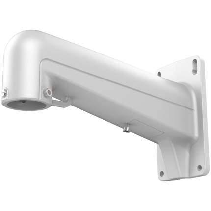 Hikvision Кронштейн для камер Hikvision DS-1602ZJ алюминиевый белый
