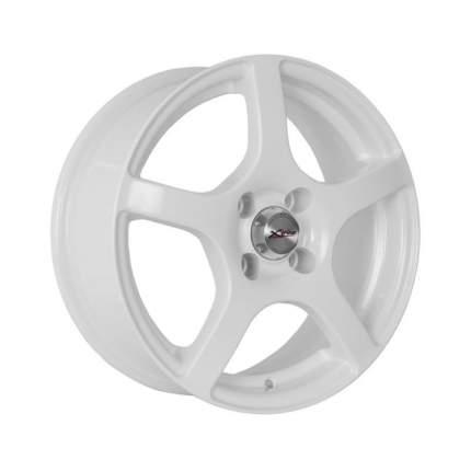 Колесные диски X'trike X-118 6,0\R15 4*114,3 ET44 d67,1 W [74960]